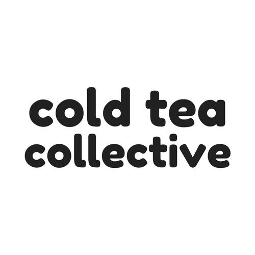 Grandpa's Wontons 阿公馄饨 – Cold Tea Collective